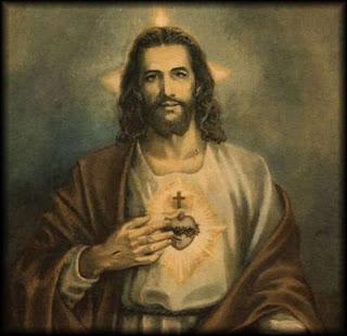 Nossos Dois Corações Divinos