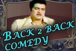 Kadhal Kadhal Kadhal Comedy Scenes : Suruli Rajan