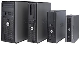 Perbedaan Dan Pengertian Komputer Built-up Dan  Komputer Rakitan, Kelebihan dan Kekurangan Komputer Built-up Dan Komputer Rakitan