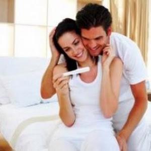 Cara DanTips Agar Cepat Hamil Setelah Menikah