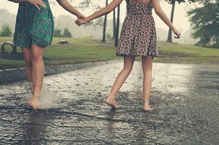 Amigo é igual parafuso: a gente só sabe que é bom na hora do aperto!