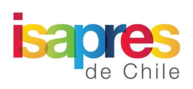 como y donde reclamo por alza de precios en plan de salud isapres 2014 chile online gratis rapido
