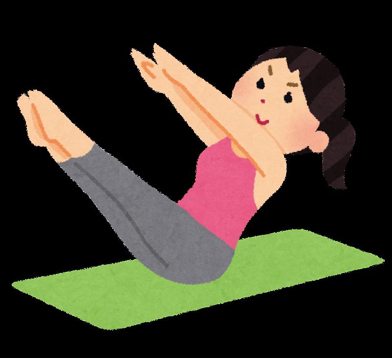 http://1.bp.blogspot.com/-rfeZYha5Llk/VD3RvLenJ6I/AAAAAAAAoH0/rHqRSg8_3jI/s800/pilates_woman.png
