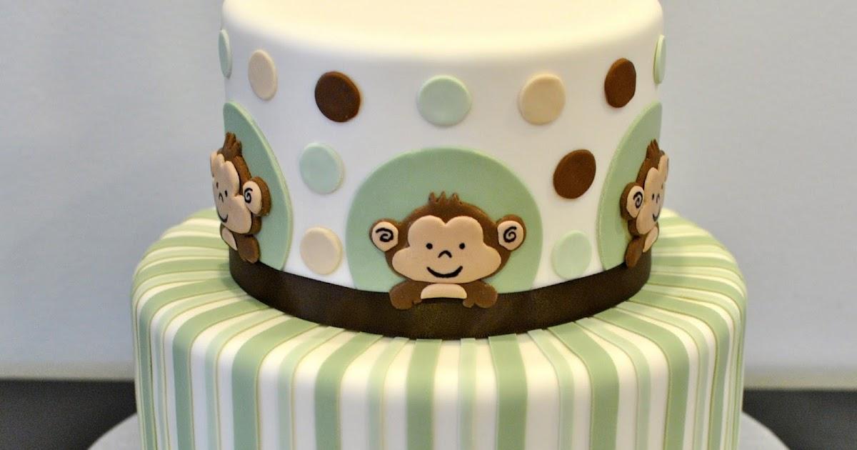 Woh To Make Cake