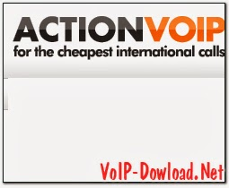 Download Actionvoip