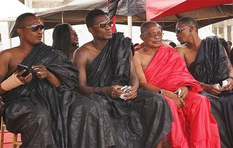 Welcome To Nana Quame Annans Blog