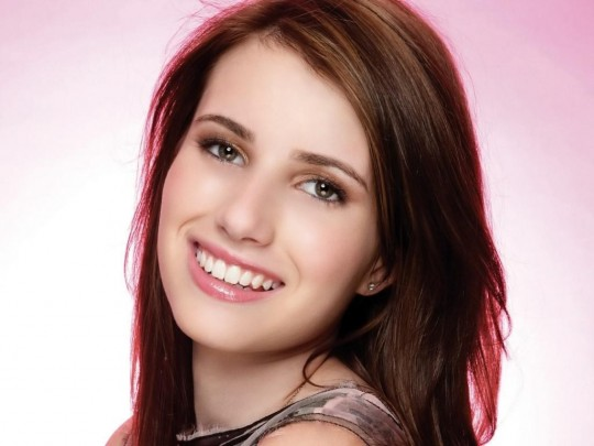emma roberts wallpapers. Emma roberts wallpapers