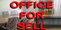 Office for SELL