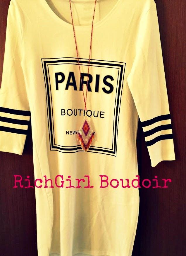 https://www.facebook.com/pages/Rich-girl-boudoir/1493209387611469