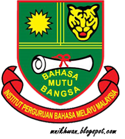 IPG Kampus Bahasa Melayu