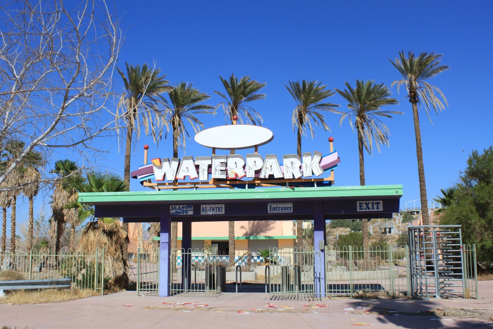 waterpark trip essay There's so much to discover at valleyfair come visit the greatest amusement park in minneapolis, valleyfair, for adventure and excitement today.