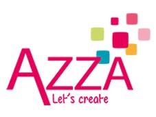 web AZZA