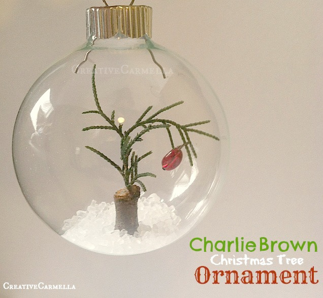 charlie brown peanuts combo christmas yard lawn art decorations ebay - Charlie Brown Christmas Decorations