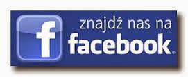 TROPEM WILCZYM na FB