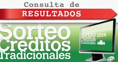 http://sorteo2014.fovissste.gob.mx/Sorteos/cgi-bin/Sorteos/ConsultaIndividualResultado.aspx