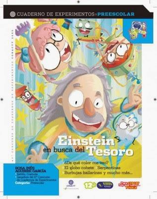 http://issuu.com/ginesciudadreal/docs/cuaderno_de_experimentos_infantil_e