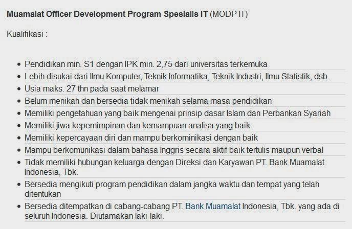 lowongan-kerja-terbaru-jakarta-bank-muamalat-april-2014