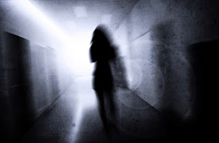 Desapariciones misteriosas