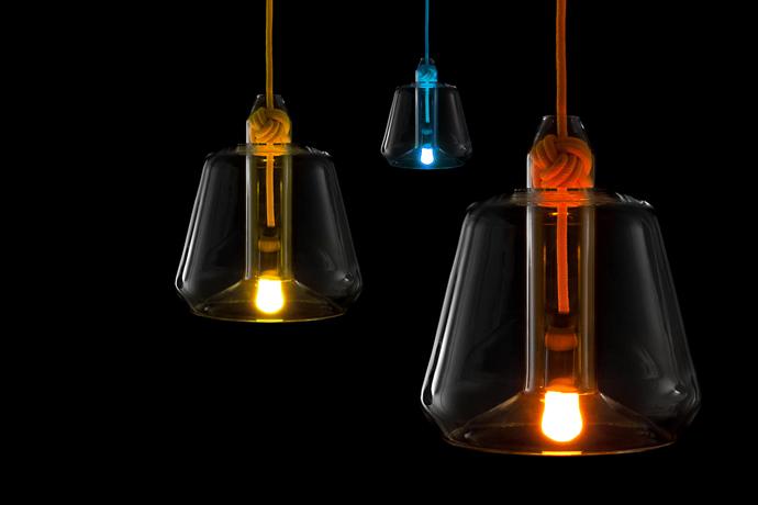 vitamine d lamp