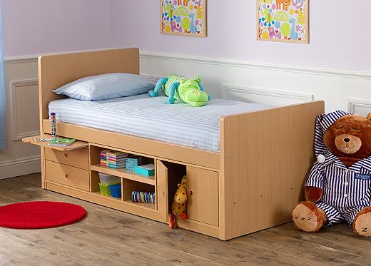 amazing types of kids beds curtains design. Black Bedroom Furniture Sets. Home Design Ideas