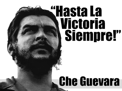 che guevara wallpaper. Che Guevara Hot Wallpapers