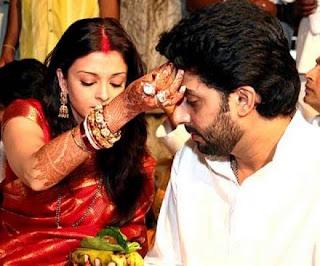 Abhishek Bachchan new