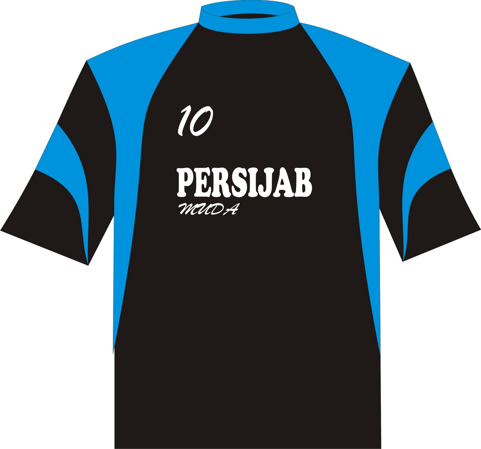Download image Pictures Of Kaos Team Sepak Bola Contoh Desain Bole PC ...