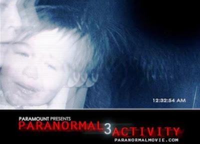 Actividad paranormal 3 (2011).