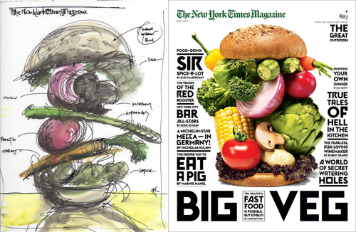 Buzzfeed Food Healthy Snacks