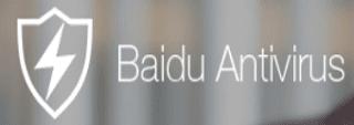 تحميل برنامج بيدو للحماية Baidu Antivirus 2015