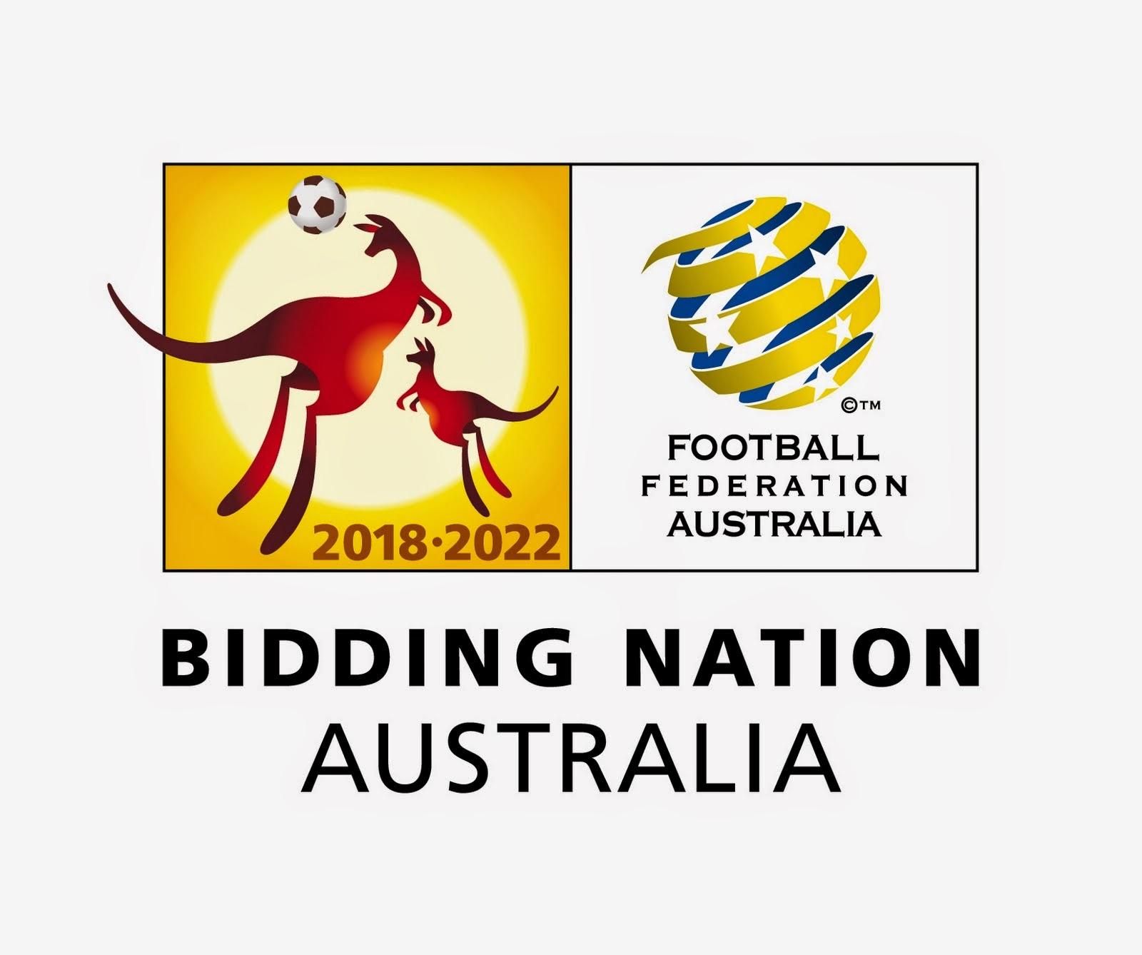 Nueva Zelanda y Australia quieren un Mundial