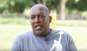 Muere el mítico jugador del Barça de baloncesto Chicho Sibilio a los 60 años