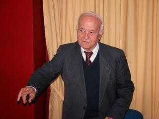 Ιδού το σχέδιο διαμελισμού της Ελλαδος και αφανισμού των Ελληνων ! - - Ο στρατηγός ε.α.-συγγραφέας