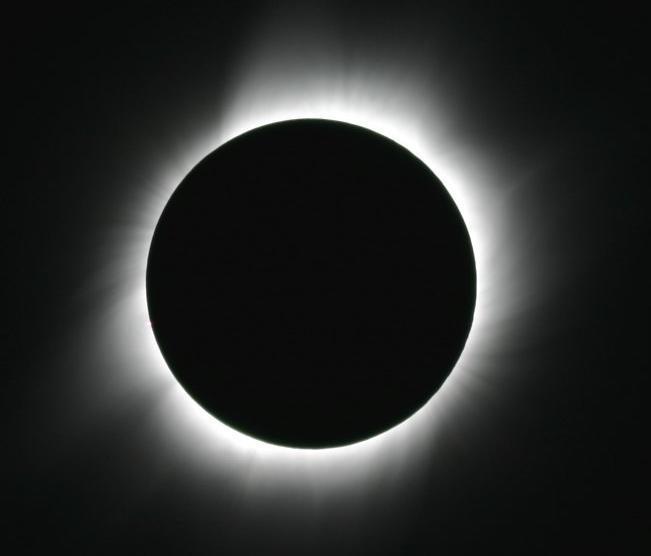 Mundo del misterio oficial luna azul y las fases de la luna for Cuando es luna nueva