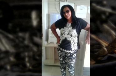 Após cirurgia estética na Venezuela, Brasileira morre e corpo volta sem órgãos