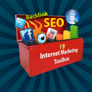 hinh thuc internet marketing