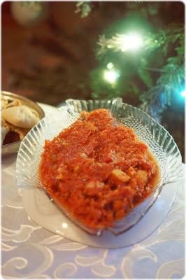 http://zielonelove.blogspot.com/2014/01/czerwona-ryba-czyli-tofu-po-grecku.html