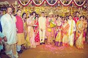 Manoj Pranitha wedding photos gallery-thumbnail-20