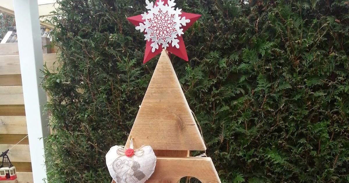 Workshop kerstboom decoreren for Decoreren een studio