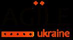 AGILE UKRAINE