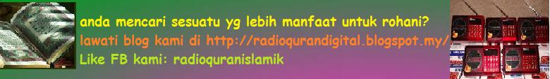 radio iklan