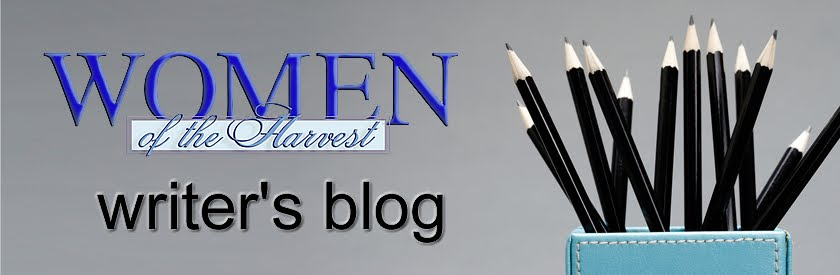 WOTH Writer's Blog
