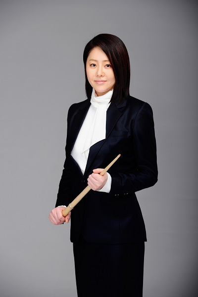 Synopsis The Queen's Classroom 여왕의 교실 Korean Drama 2013 New