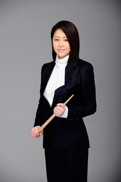 Synopsis The Queen's Classroom 여왕의 교실 Korean Drama 2013 New