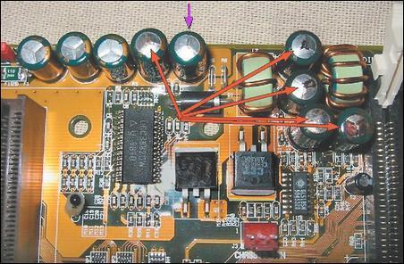 condensadores.jpg