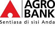 Jawatan Kerja Kosong Agrobank Berhad logo www.ohjob.info november 2014