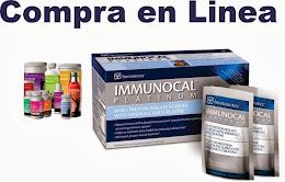 Compra productos Immunotec aquí