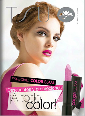 http://tsucosmeticosuy.blogspot.com.es/2013/12/folleto-on-line-campana-02-todo-color.html
