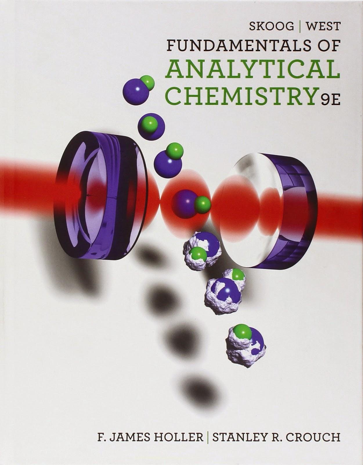http://kingcheapebook.blogspot.com/2014/08/fundamentals-of-analytical-chemistry.html