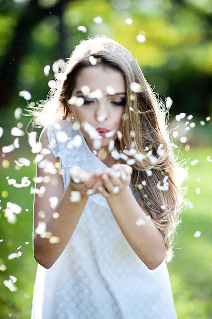15 lindos anos, book 15 anos, book debutante,festa 15 anos, festa debutante, book fotos 15 anos,
